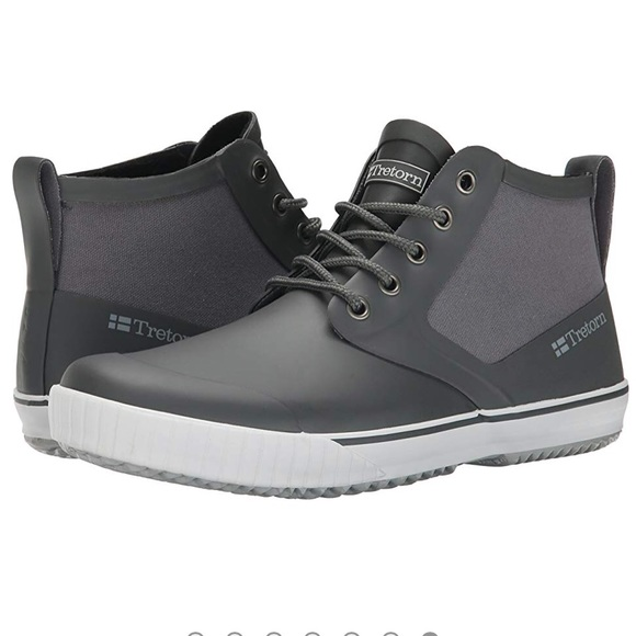 Tretorn Shoes   Mens Tretorns Gunnar